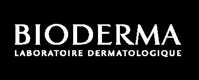 Bioderma website